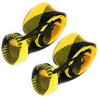 NEW! Reaction Tackle Fishing Rod Cover/ Rod Sleeve/ Rod Sock (1-Pack)