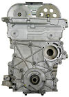 CHEVY 4.2 LL8 02-04 REMANUFACTURED ENGINE