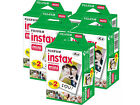 Kyпить 20-40-50-60 & 100 Prints Fujifilm instax instant film For Fuji mini 8 & 9 Camera на еВаy.соm
