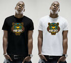 1Kenzo 1paris tiger Home Goods Clothing Casual Street T-Shirt Size S-2XL Best