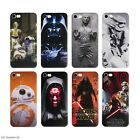 "Star Wars Case / Cover For Apple iPhone 6 / 6s (4.7"") Screen Protector £5.98 GBP"