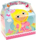Girls Boys Toddlers Babies Birthday 7 De...