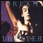 Dream Theater -  When Dream And Day Unite - Original 1989 One Way Records MCA CD