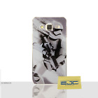 Star Wars Case/Cover Fits Samsung Galaxy J1 / J3 / J5 / J7 (2015, 2016 and 2017)