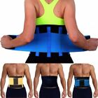 Grade Lower Back Belt for Pain Relief and Injury Prevention  Adjustable