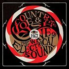 Records - Country Joe The Fish Wave Of Electrical Sound Vinyl New