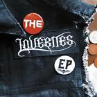 LOVEBITES - LOVEBITES NEW CD