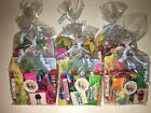 Pre filled luxury Peter Rabbit Party Bags for children
