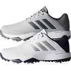 Adidas Adipower Bounce WD 2018 Waterproof Golf Shoes
