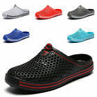 Kyпить NEW MENS RUBBER BEACH NURSE CLOGS SANDALS   WATERSHOES на еВаy.соm