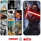 iPhone Silicone Cover Case Star Wars Jedi Order V Dark Side 2016 - Coverlads $14.95 AUD on eBay
