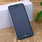 (NEW)Apple iPhone 6 Factory Unlocked Gold Space Gray Silver Smartphone AU Post~