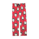 Betty Boop Fleece Lounge Pants size Large, New w/Tag