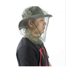Mosquito Bee Insect Mesh Face Protect Fishing Net Hat Mask Outdoor TOOL