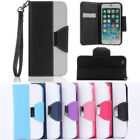 Magnetic Flip Luxury Stand Wallet Leather Case Cover For Apple iPhone 6S Plus