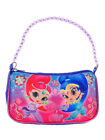 Внешний вид - Shimmer and Shine Shoulder Purse