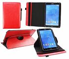 Universal 360° Rotating Wallet Case Cover for Voyo i8 Pro 10.1 Inch Tablet PC