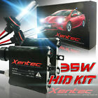 Xentec Xenon Headlight Fog Light HID Kit 28000LM for 2013-2017 Dodge	Dart $29.99 USD on eBay