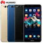Huawei Honor 7X Dual Sim 32GB / 64GB / 128GB Octa Core Smart