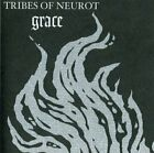 FREE US SHIP. on ANY 3+ CDs! NEW CD Tribes of Neurot: Grace