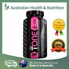 FITMISS TONE CLA WEIGHT LOSS BLEND // REDUCE FAT & TONE + FREE SAME DAY POST