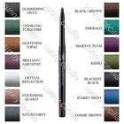 AVON ~ Glimmersticks / Diamonds / ColorTrend, Eyeliner, Pencil, Gel ~ NEW SHADES