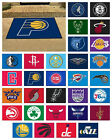 "NBA - All-Star Mat Basketball Team Logo 33.75"" x 42.5"" on eBay"