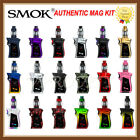 Authentic SMOK MAG 225W Kit-Mag Mod w/ TFV12 Prince Tank-Free Priority Shipping