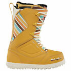 ThirtyTwo Zephyr W Womens Snowboard Boots 2018
