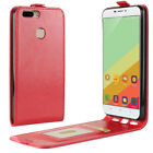 Flip PU Leather Cover Case For Oukitel U20 plus K6000 Pro U15 Pro U22 U16 MAX