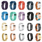 For Fitbit Charge HR Replacement Smart Watch Bracelet Wrist Band Accessories New