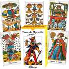 AGM TAROT KARTEN DECK ORACLE ESOTERIC FORTUNE TELLING DIVINATION FANTASY NEW