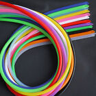 3x5 Food Grade Silicone Tube Hose Pipe ID 3mm OD 5mm New High Quality