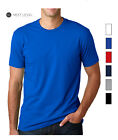 Next Level -  100% ringspun cotton super soft Made in the USA T-Shirt S-3XL