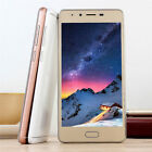 5 Inch Android 5.1 Octa-Core 3G 32G 4G/GSM WiFi Bluetooth Dual SIM Smartphone