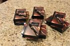 Montblanc Dostoevsky Limited Edition Writers Series Set - NEW