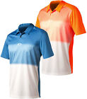 Oakley Rothko Golf Polo Shirt 434119 Mens New Closeout Sale- Choose Color