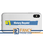 Victory Royale  iPhone Case for all iPhones Hand Drawn Illustration $25.0 USD on eBay