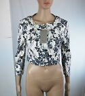 Giacca Donna KAOS Made in italy H232 Tg S