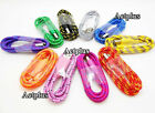 Phone USB Data Charger Charging Cable For iPod iPhone5 5S iPhone6 6Plus CA