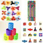 birthday party bag fillers - Party Favors Kids Birthday Value Pack Loot Bag Filler Goody Gifts