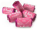 V1_Personalised Mini Love Heart Sweets for Hen Party
