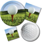 Bulk Golf Party Supplies