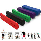 Pull Up Assist Band | Top Rated Stretch Resistance Band, for Chin Ups, Ring Dips