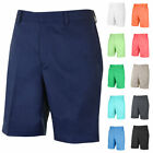 Bobby Jones Mens XH2O Tech Stretch Breathable Golf Shorts 65% OFF RRP
