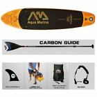 330*75*15cm inflatable surfboard stand up paddle surfing board