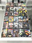 38 PlayStation 2 (PS2) Games - Individual Games From $1 - $10 $4.0 USD on eBay