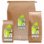 Insect Frass 2-2-2 Organic Nutrients Plant Food Fertilizer 2lbs, 5lbs or 25lbs