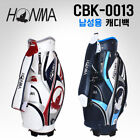 HONMA CBK-0013 Authentic Men Golf Caddie Bag 2 Color 9 inch * 47 inch Sports_V