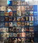 greensboro movies times - Lots of Disney & Exclusives Blu-Rays to Choose from FREE Combined FAST Shipping